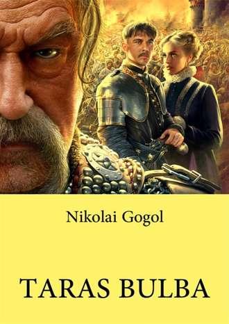 Nikolai Gogol, Taras Bulba