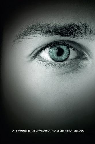 E. James, Grey. «Viiskümmend halli varjundit» läbi Christiani silmade
