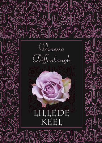 Vanessa Diffenbaugh, Lillede keel