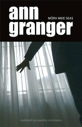 Ann Granger, Mõrv meie seas