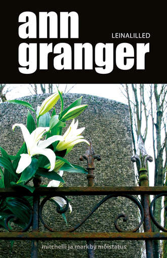 Ann Granger, Leinalilled