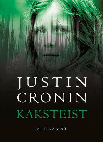 Justin Cronin, Kaksteist II