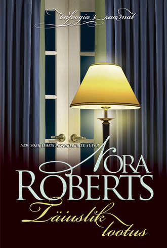 Nora Roberts, Täiuslik lootus