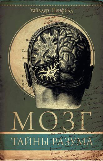 Уайлдер Пенфилд, Мозг. Тайны разума