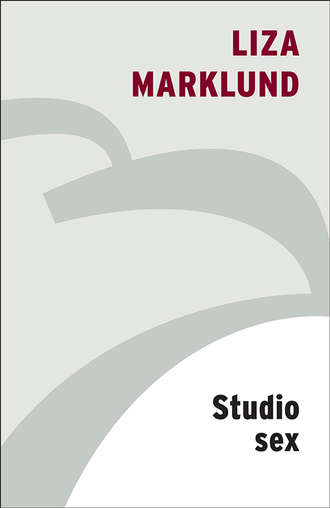 Liza Marklund, Studio Sex