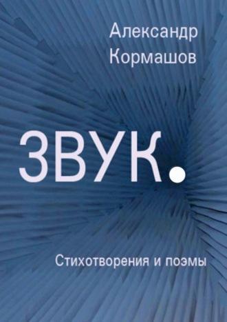 Александр Кормашов, Надвух крылах свободы исмиренья
