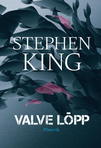 Stephen King, Valve lõpp