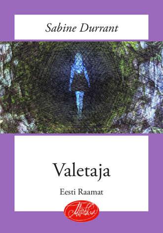 Sabine Durrant, Valetaja