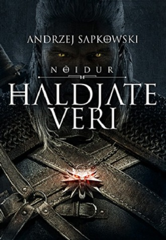 Анджей Сапковский, Haldjate veri