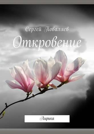 Сергей Поваляев, Откровение. Лирика