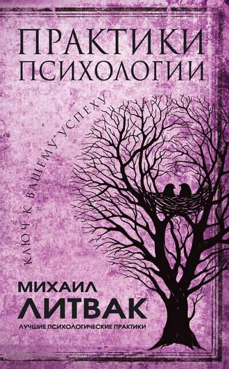 Михаил Литвак, Практики психологии. Ключ к вашему успеху