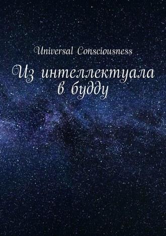Андрей Шамов, Изинтеллектуала вбудду