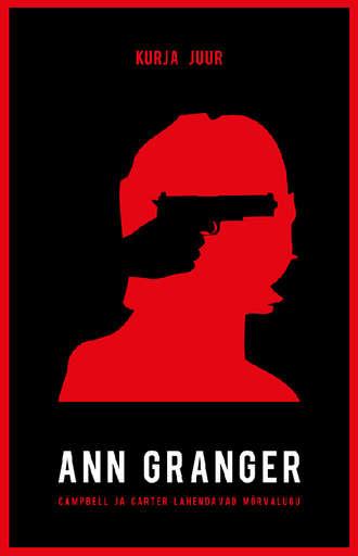 Ann Granger, Kurja juur