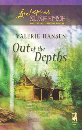 Valerie Hansen, Out of the Depths