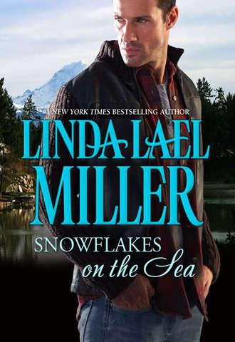 Linda Miller, Snowflakes on the Sea
