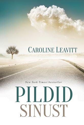 Caroline Leavitt, Pildid sinust
