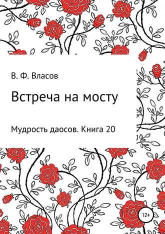 Владимир Власов, Встреча на мосту