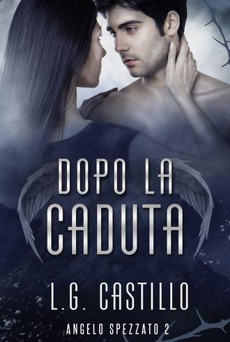 L. G. Castillo, Dopo La Caduta