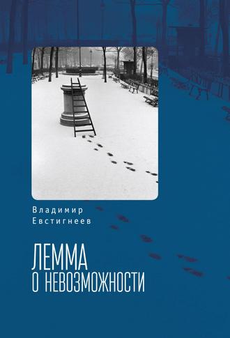 Владимир Евстигнеев, Лемма о невозможности