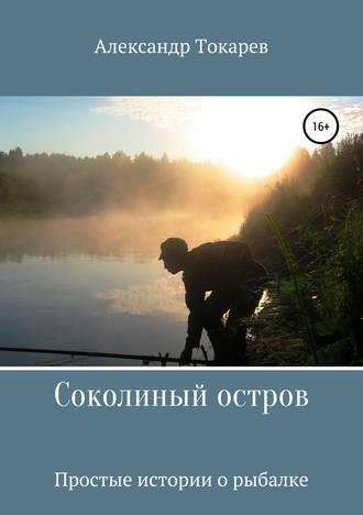 Александр Токарев, Соколиный остров