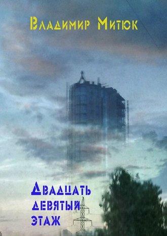 Владимир Митюк, Двадцать девятыйэтаж