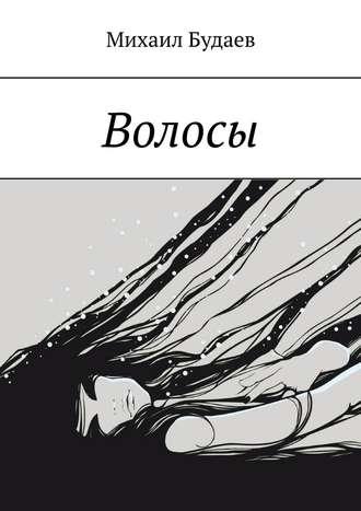 Михаил Будаев, Волосы