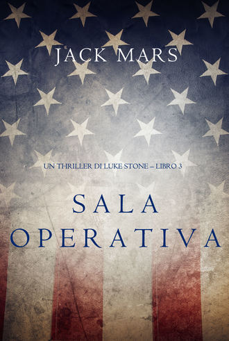 Джек Марс, Sala Operativa