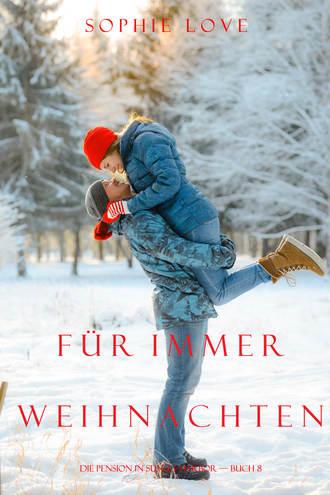 Sophie Love, Weihnachten Für Immer