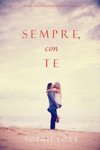 Sophie Love, Sempre Con Te