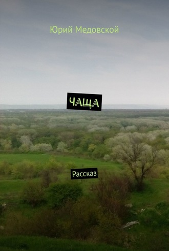 Юрий Медовской, Чаща. Рассказ
