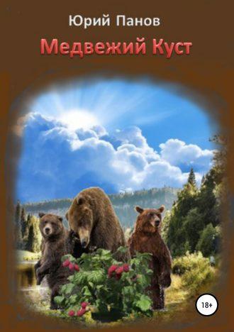 Юрий Панов, Медвежий Куст
