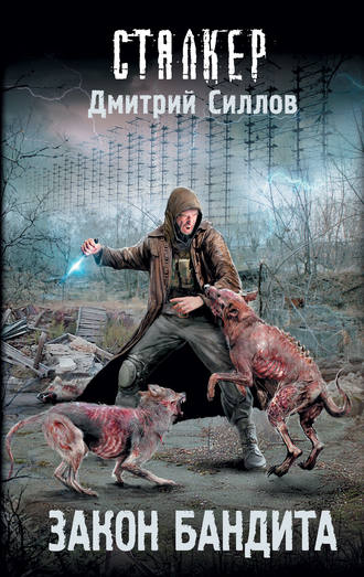 Дмитрий Силлов, Закон бандита
