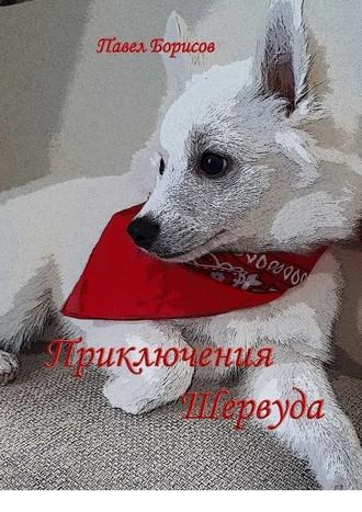 Павел Борисов, Приключения Шервуда