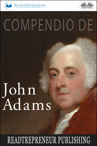 Collective work, Compendio Di John Adams