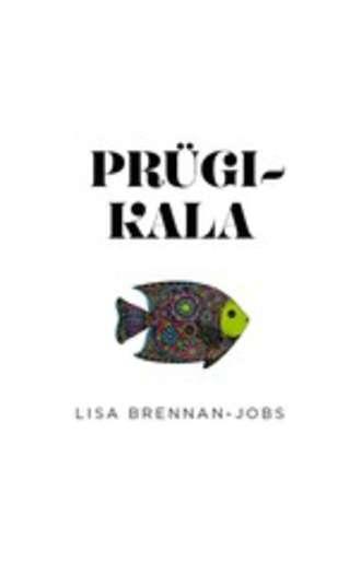 Lisa Brennan-Jobs, Prügikala