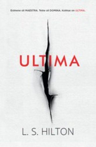 L. S., Ultima