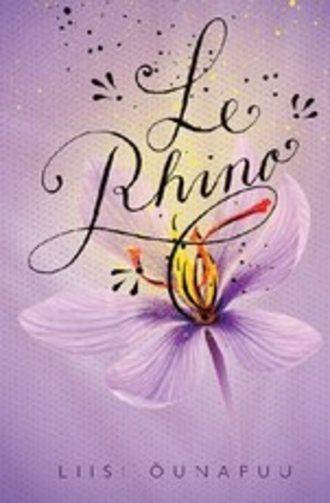 Liisi Õunapuu, Le Rhino