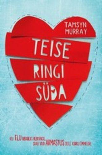 Tamsyn Murray, Teise ringi süda