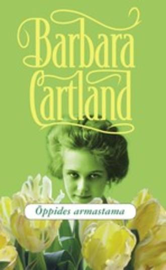 Barbara Cartland, Õppides armastama