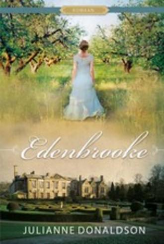 Julianne Donaldson, Edenbrooke
